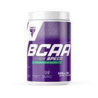 Trec BCAA High Speed 250g