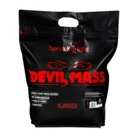 Berserk Labs Devil Mass 6600g