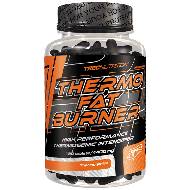 .Trec Thermo Fat Burner 120 caps