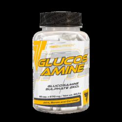 Trec Glucosamine 90 caps