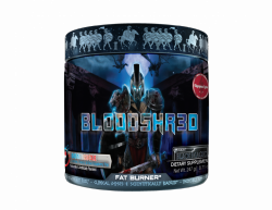 Olympus Labs Bloodshr3d Magic Edition 30 serv.