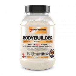 7Nutrition Bodybuilder 3000g