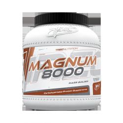 .Trec Magnum 8000 2000g