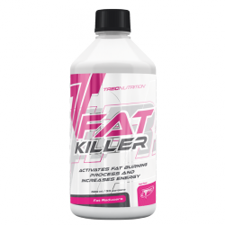 .Trec Fat Killer 500 ml