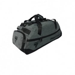 Trec Training Bag 008 Melange XL 92L