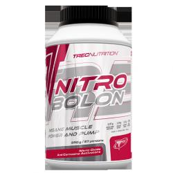 .Trec Nitrobolon II 550 g