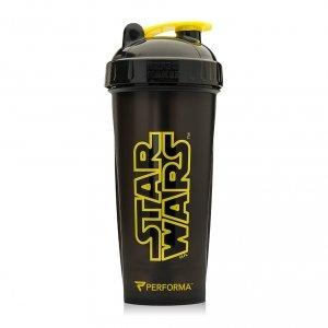 Perfect Shaker Star Wars 800ml