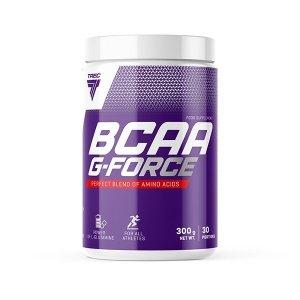 .Trec BCAA G-Force 360 caps