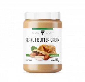 Trec Peanut Butter Cream 500g