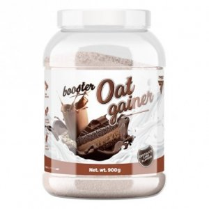 .Trec Booster Oat Gainer 900g