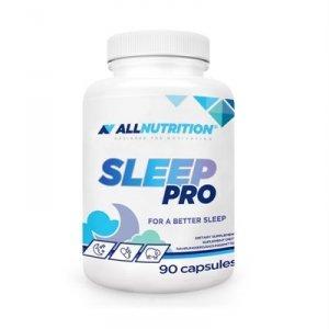 All Nutrition SLEEP PRO 90 caps