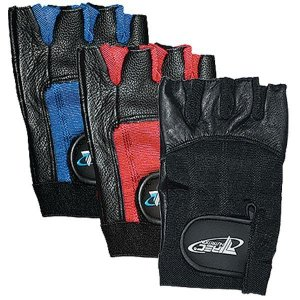 Trec Rękawiczki Classic