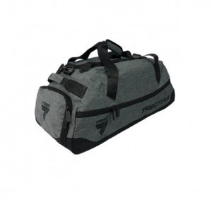 Trec Training Bag 008 Melange XL 92L