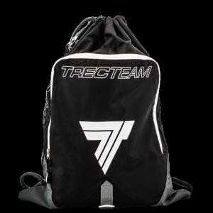 TREC TEAM - SACKPACK 001/BLACK-GREY