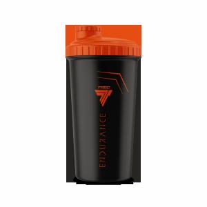 Trec Shaker 0.7l Endurance