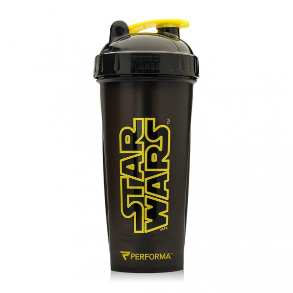 Perfect Shaker Star Wars 800ml