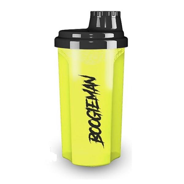 Trec Shaker 0.7l Boogieman