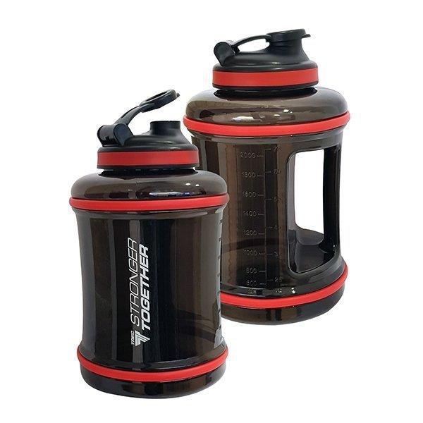 Trec Mega Hydrator 2.5L
