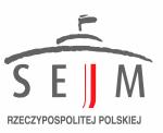 Ręczniki naszej firmy w Sejmie RP