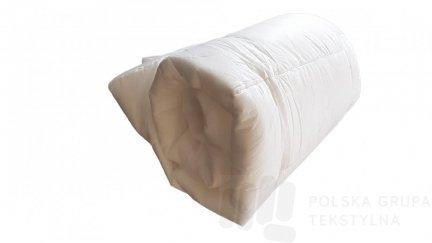 Zestaw poduszka i kołdra jednorazowa