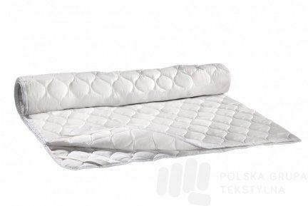 Ochraniacz higieniczny  na materac typ Medical