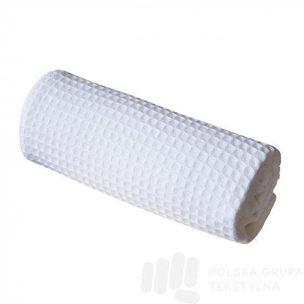 Ręcznik waffel, 240 g/m2