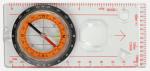 Kompas namapowy BUSHMEN PILOT
