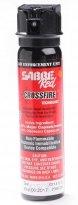 Gaz pieprzowy Sabre Red 3oz MK4 52CFT30 Crossfire (STREAM)
