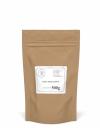 Mąka migdałowa - 500g