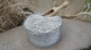 Mąka żytnia typ 2000 - produkt
