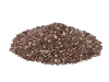 Nasiona chia - produkt