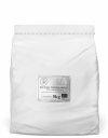 Mąka pszenna orkiszowa typ 1400 (sitkowa) - 5kg