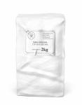 Mąka Pszenna typ 450 tortowa - 2kg