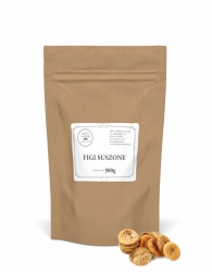 Figi Suszone - 500g