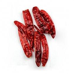 Papryczka chili peperoncini - 25g