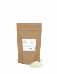 Wiórki Kokosowe medium - 250g