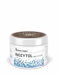 Inozytol (myo-inozytol) - 250 g