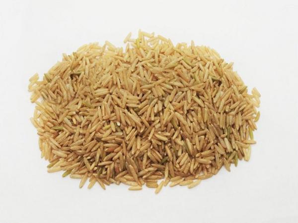 Ryż brązowy - produkt