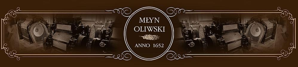 Naturalne witaminy i suplement diety | Sklep Młyn Oliwski
