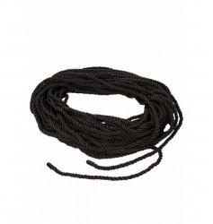 Scandal BDSM Rope 30M
