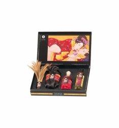 Shunga - Tenderness & Passion Gift Set