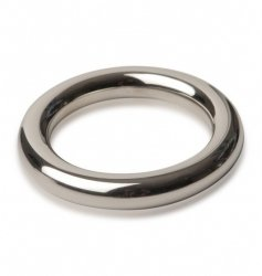 Titus Range: 45mm Fine C-Ring 10mm
