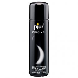 pjur Original Bodyglide 250ml