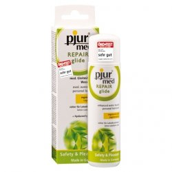 pjur med REPAIR glide 100 ml