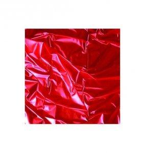 JoyDivision Feucht-Spielwiese 180 x 260 cm (czerwone)