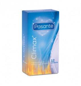 Pasante - Climax (1 op. / 12 szt.)