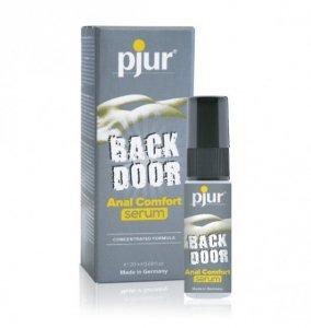 pjur Back Door Serum 20 ml - żel analny