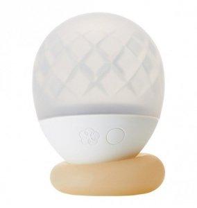 Iroha by Tenga Ukidama Bath Light & Massager Take