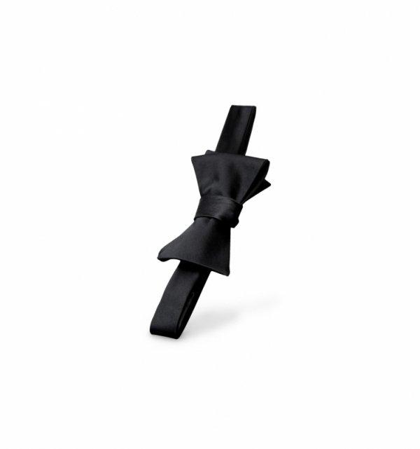 FSoG - His Rules Bondage Bow Tie