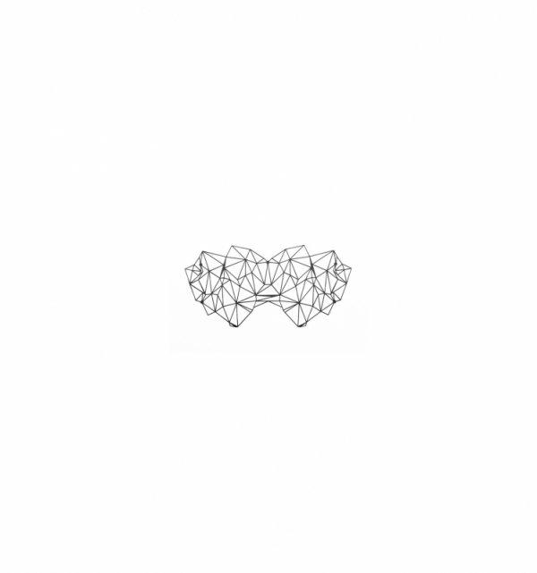 Bijoux Indiscrets - Kristine